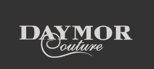 Daymor Website