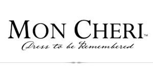 Mon Cheri Website