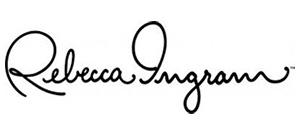 Rebecca Ingram Website