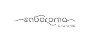 Saboroma