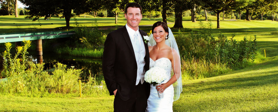 Blushing Bride | Peabody, MA | Bridal Gowns, Bridesmaids Dresses ...