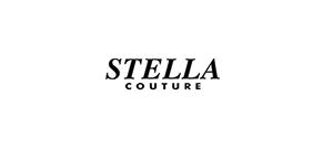 Stella Website